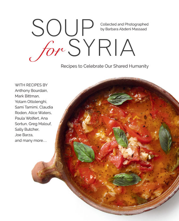 cover-soup-for-syria