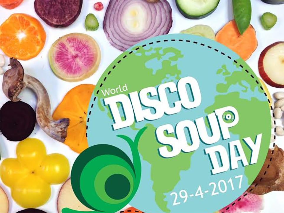 disco soup 1