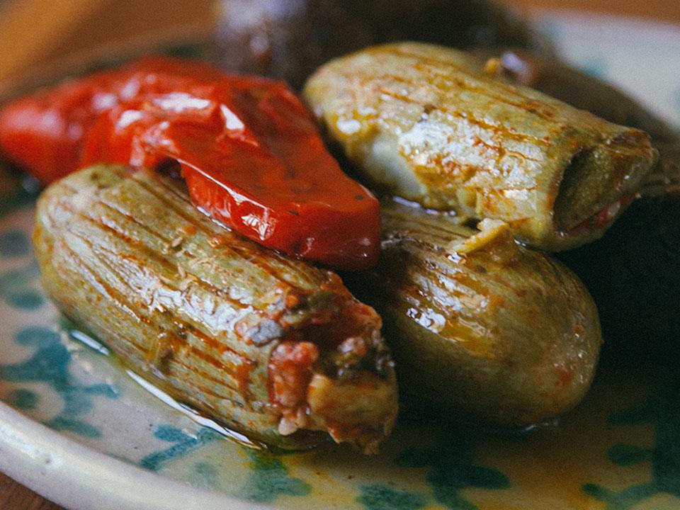 beef-stuffed-zucchini,wpbakery