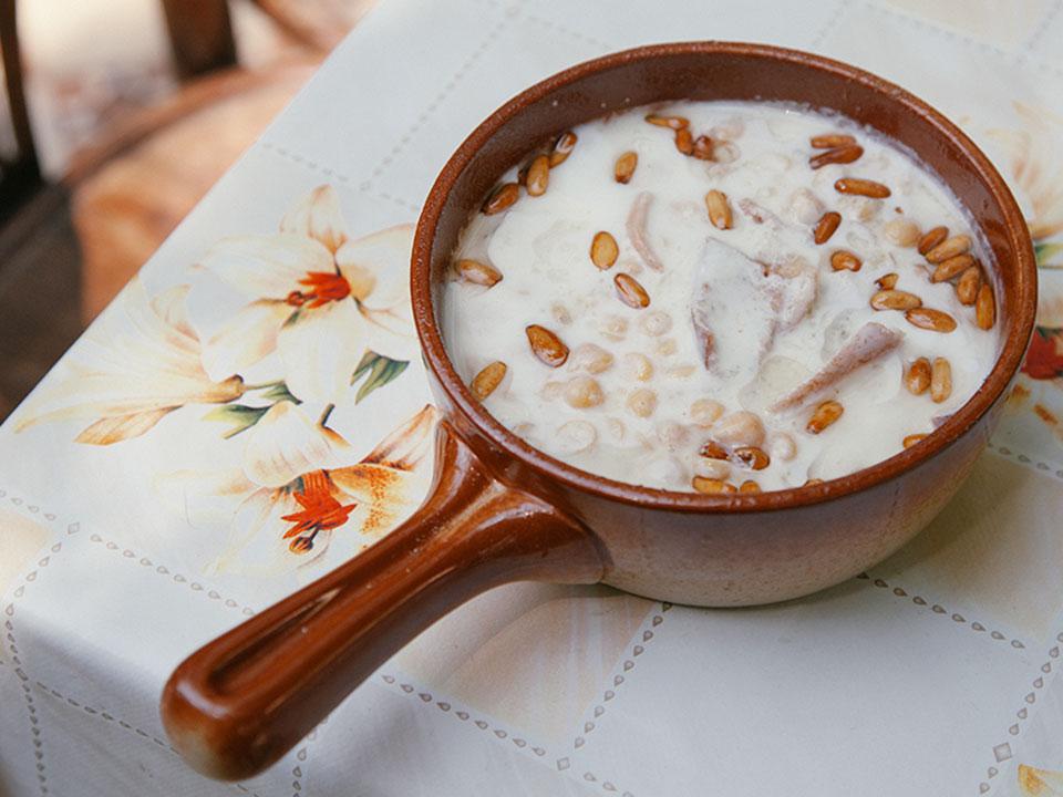 chickpeas-with-yogurt,wpbakery