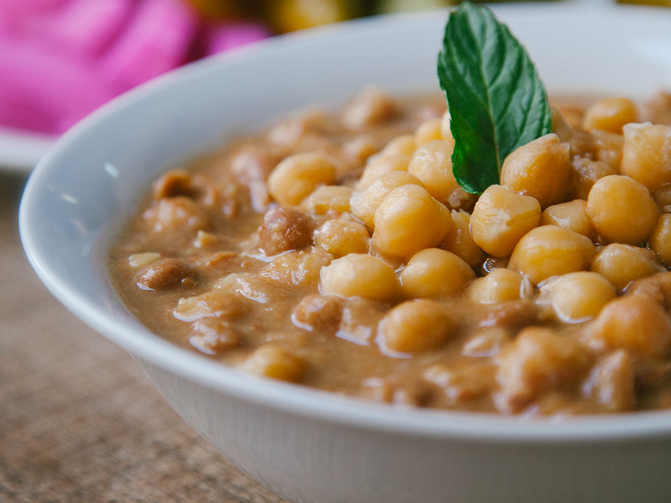 fava-bean-stew,wpbakery