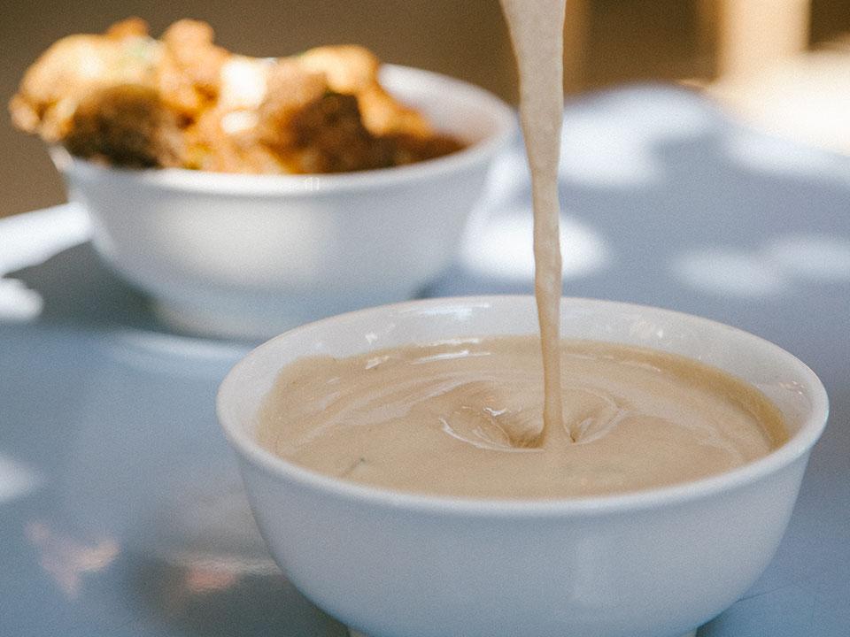 tahini-sauce,wpbakery