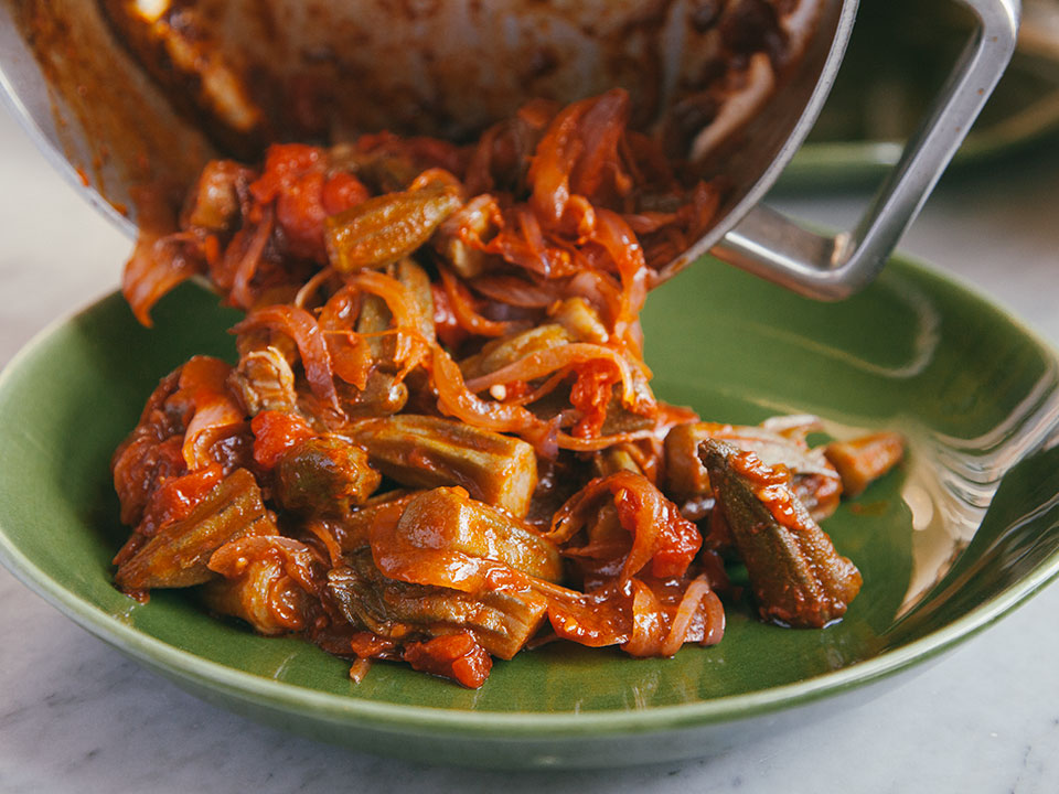okra-stew,wpbakery