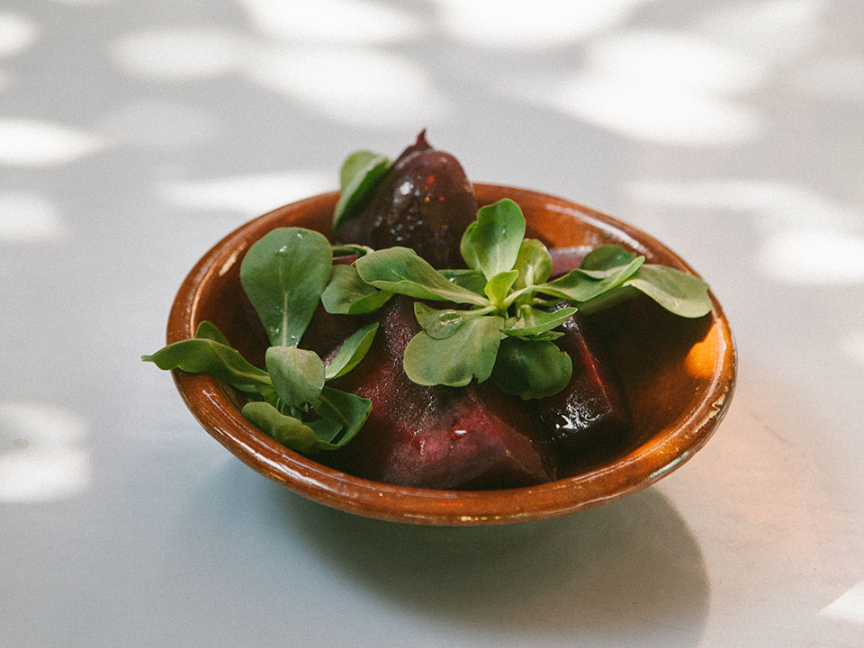 purslane-and-beets,wpbakery