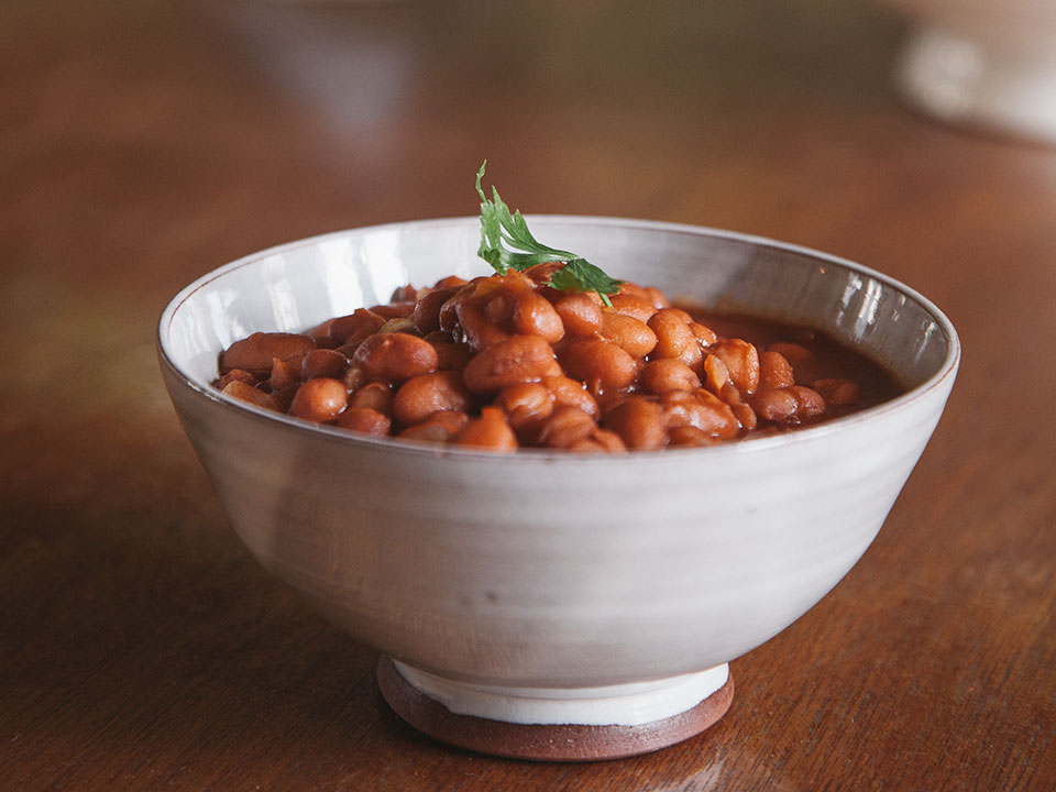 red-bean-stew,wpbakery