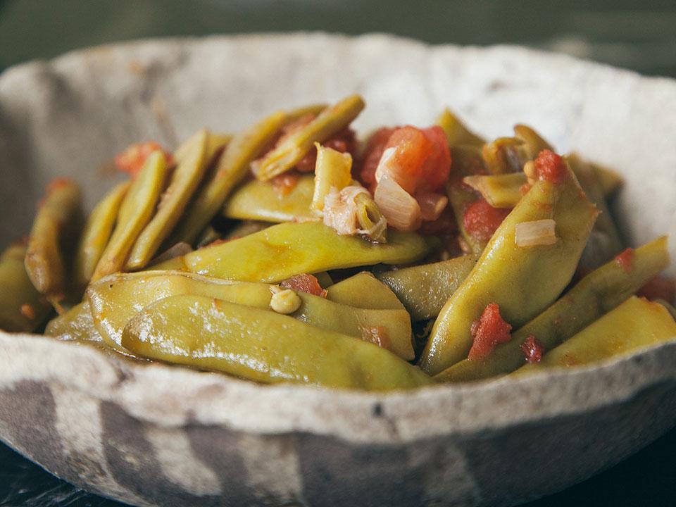 stewed-green-beans,wpbakery