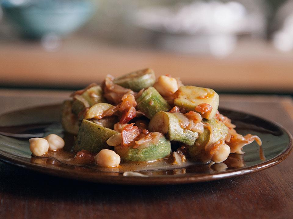 summer-zucchini-stew,wpbakery
