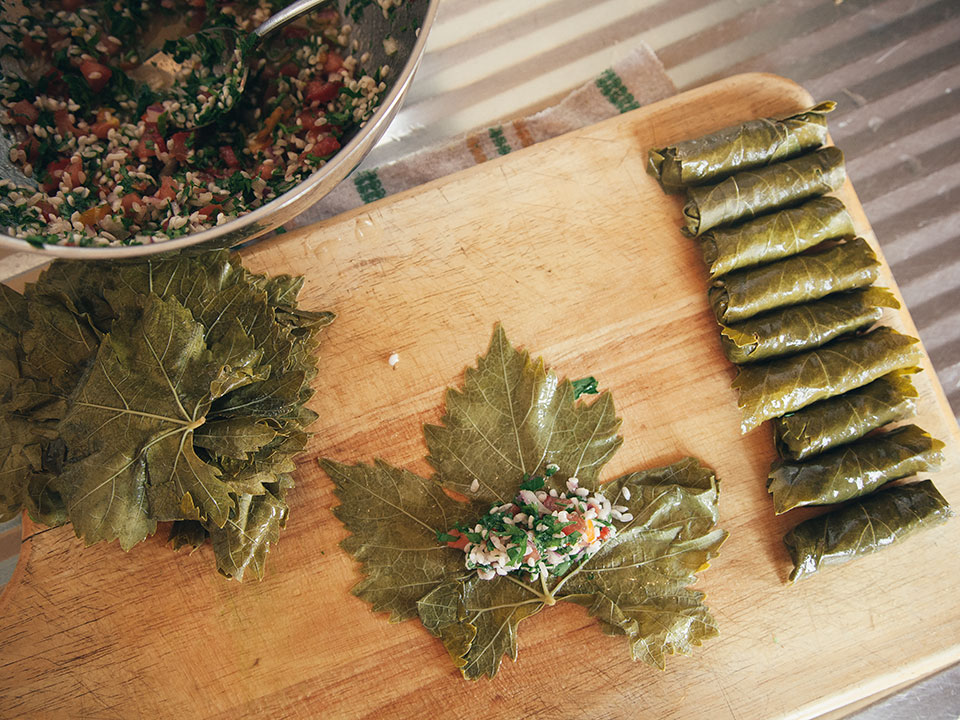 vegetarian-stuffed-grape-leaves,wpbakery