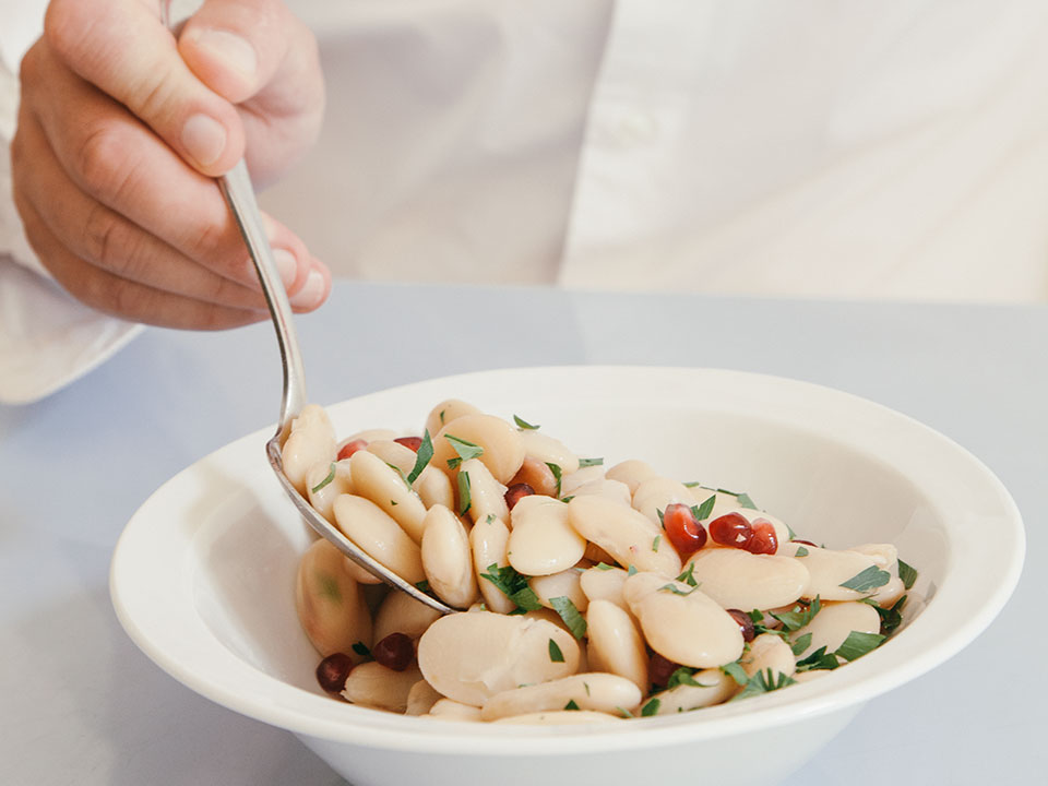 white-bean-salad,wpbakery